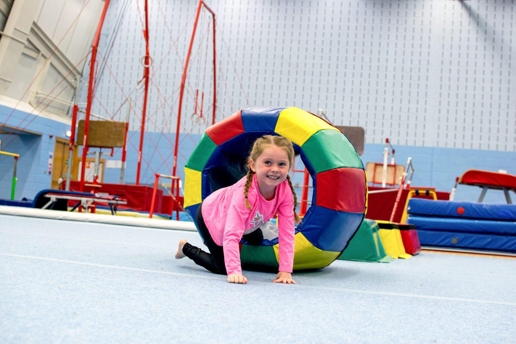 Activity-Gymnastics-DSC_0151(1)