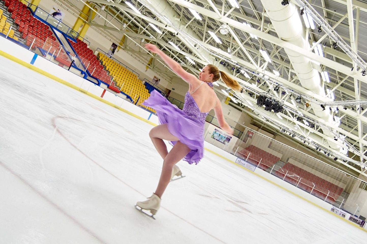 Activity.skating.Linx.ice.arena.2017-53
