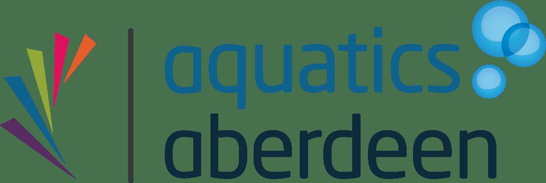 Aquatics Aberdeen Logo
