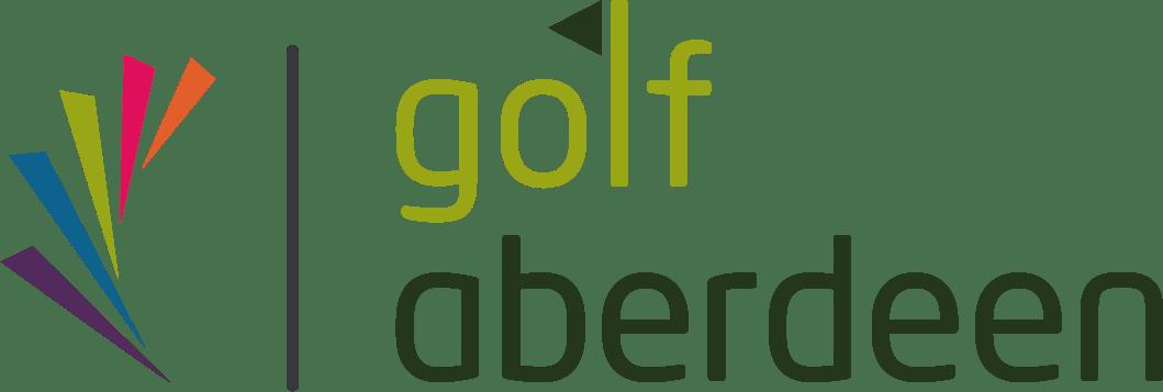 Golf Aberdeen Logo