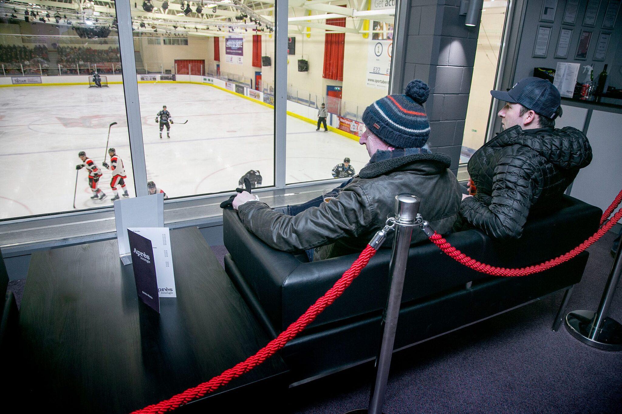 IceHockey_32