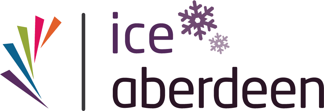 Ice Aberdeen Logo