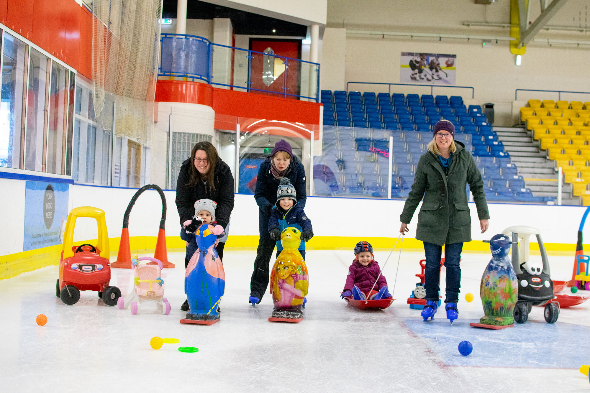 Kids-on-ice-4