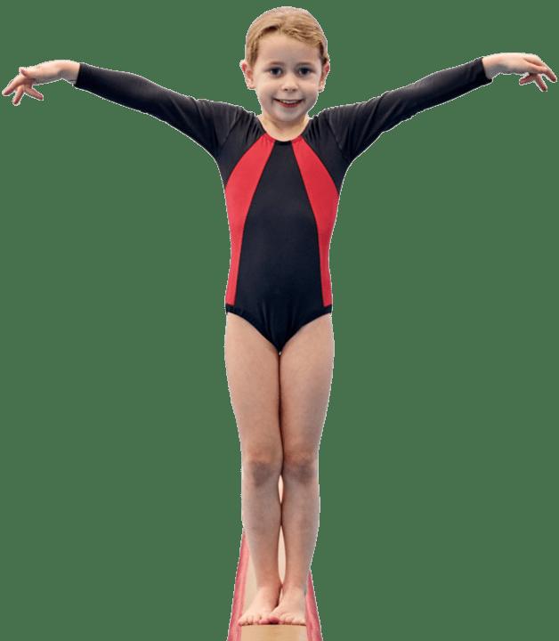 gymnastics-cutout-628x720