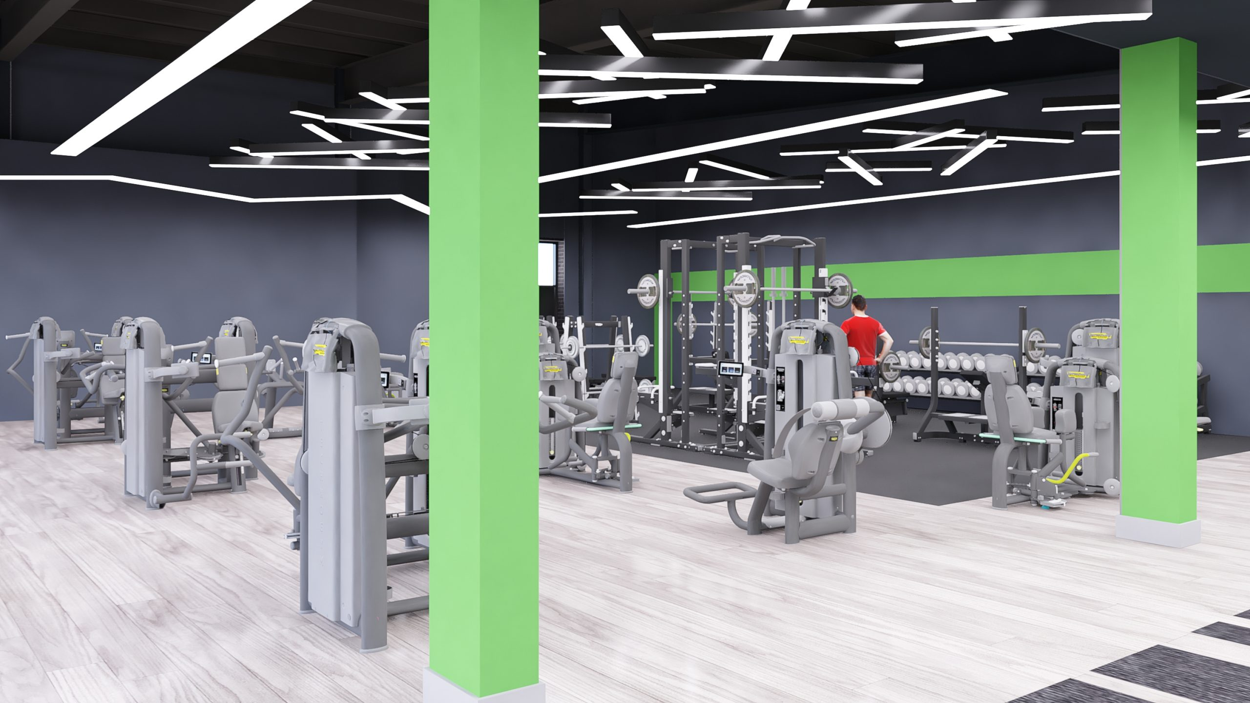Northfield Pool Gym-02
