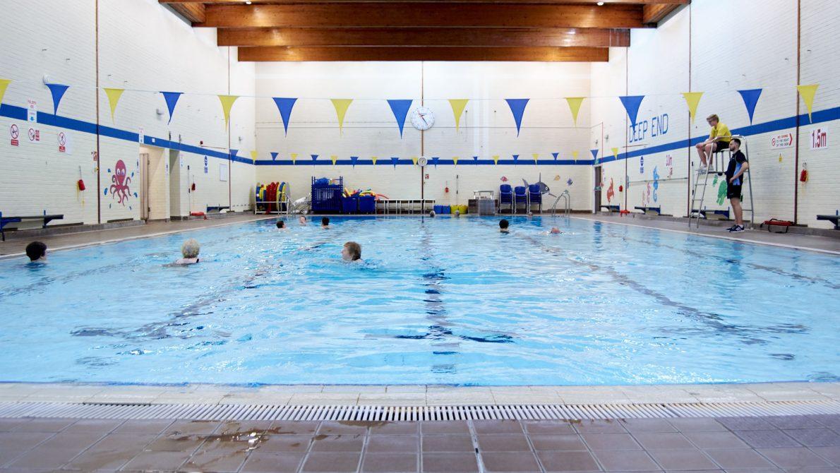 Swimming Pool Pools Hot Tubs Supplies Swimming Pools