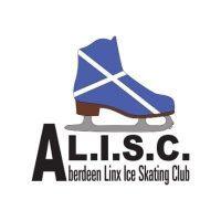 ALISC Logo-square