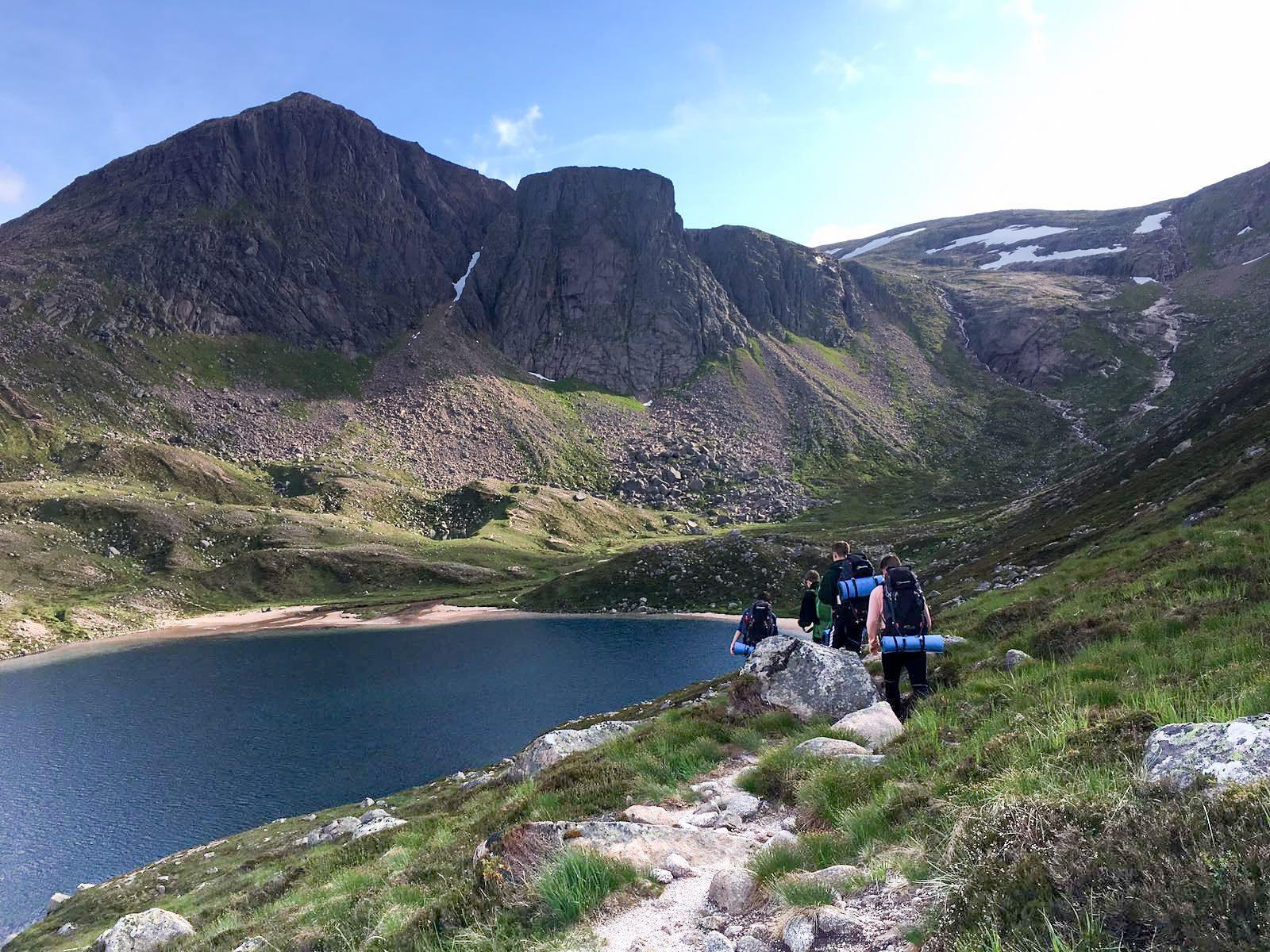 Adventure-Aberdeen-5
