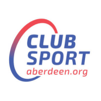 Club Sport Square Logo