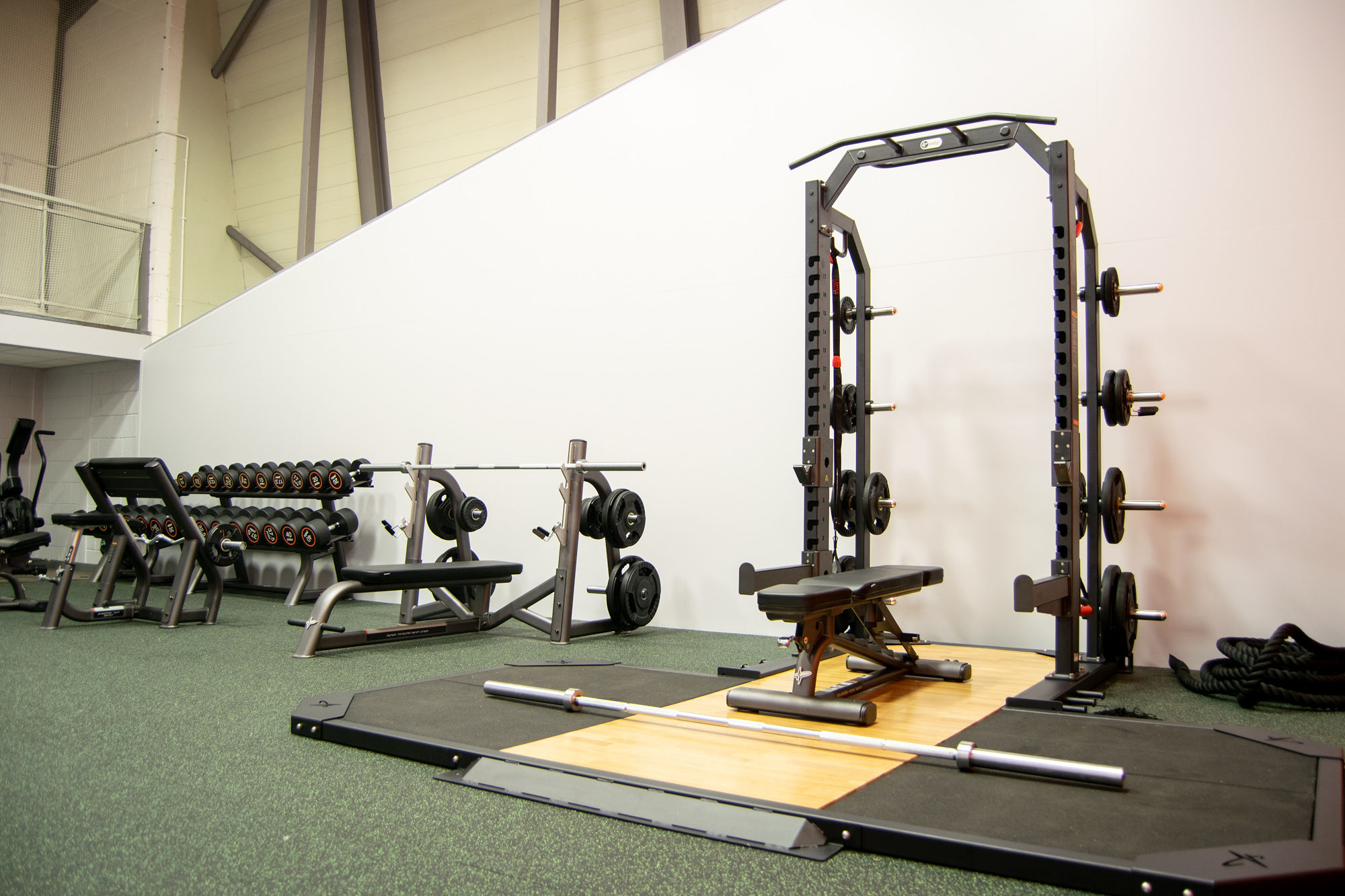 beacon-gym2