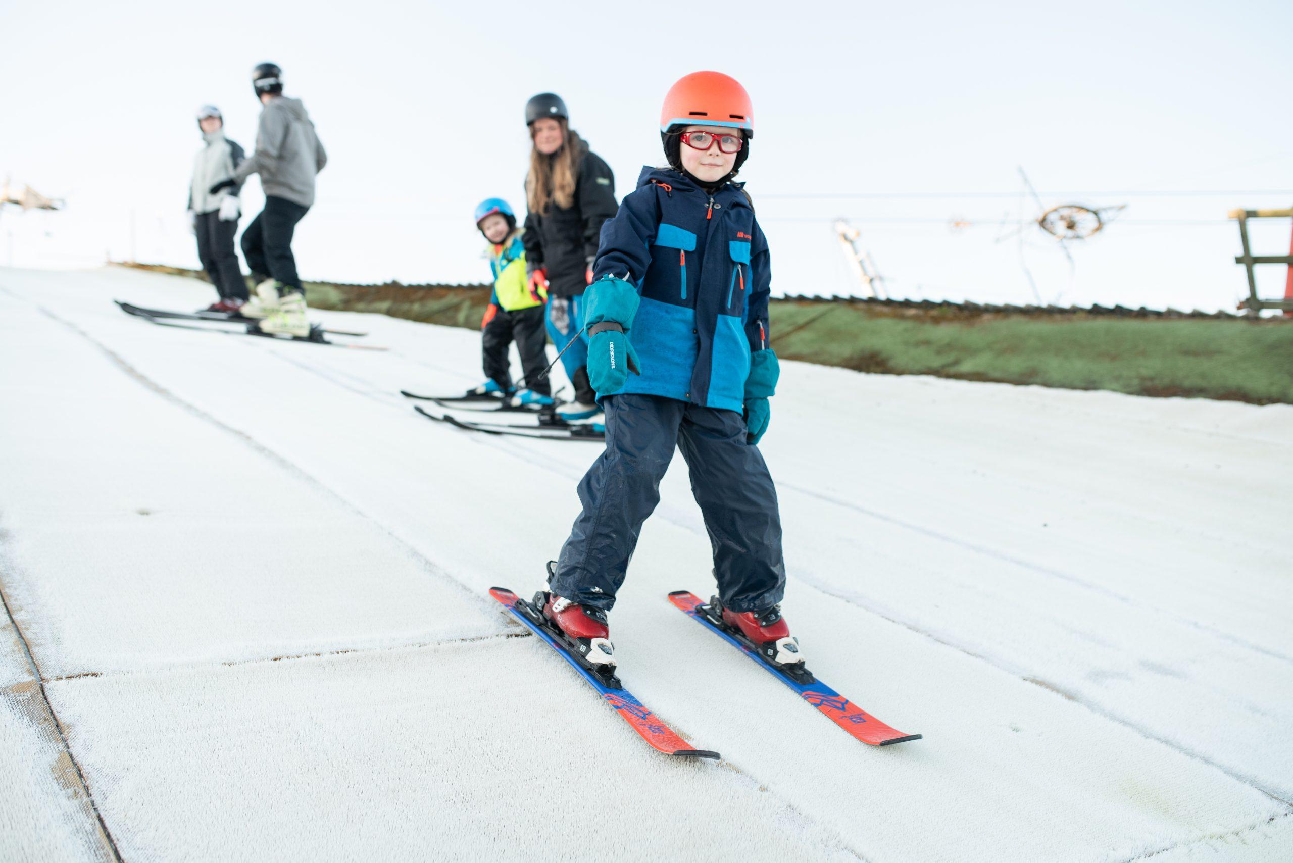 Snowsports-12