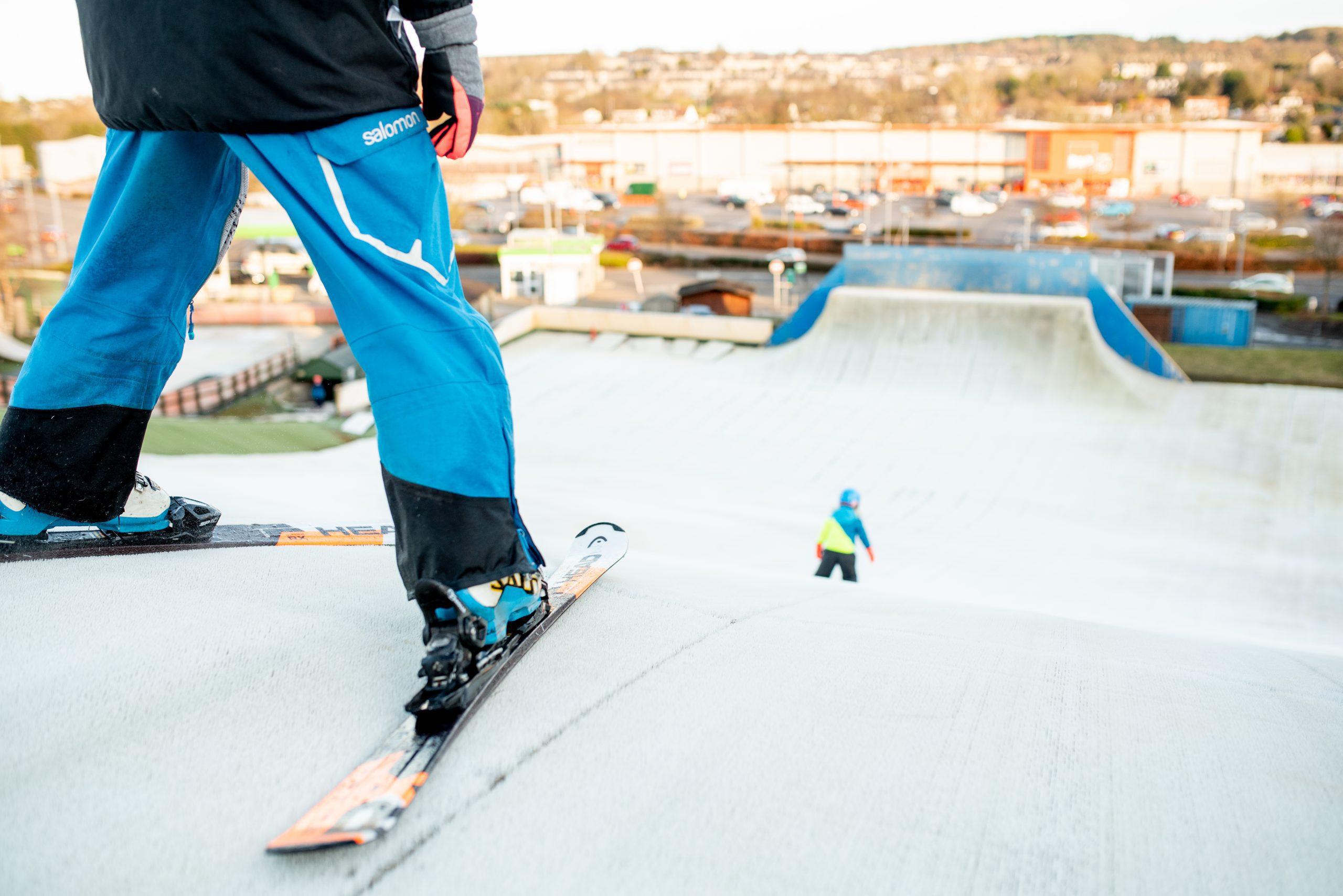 Snowsports-16