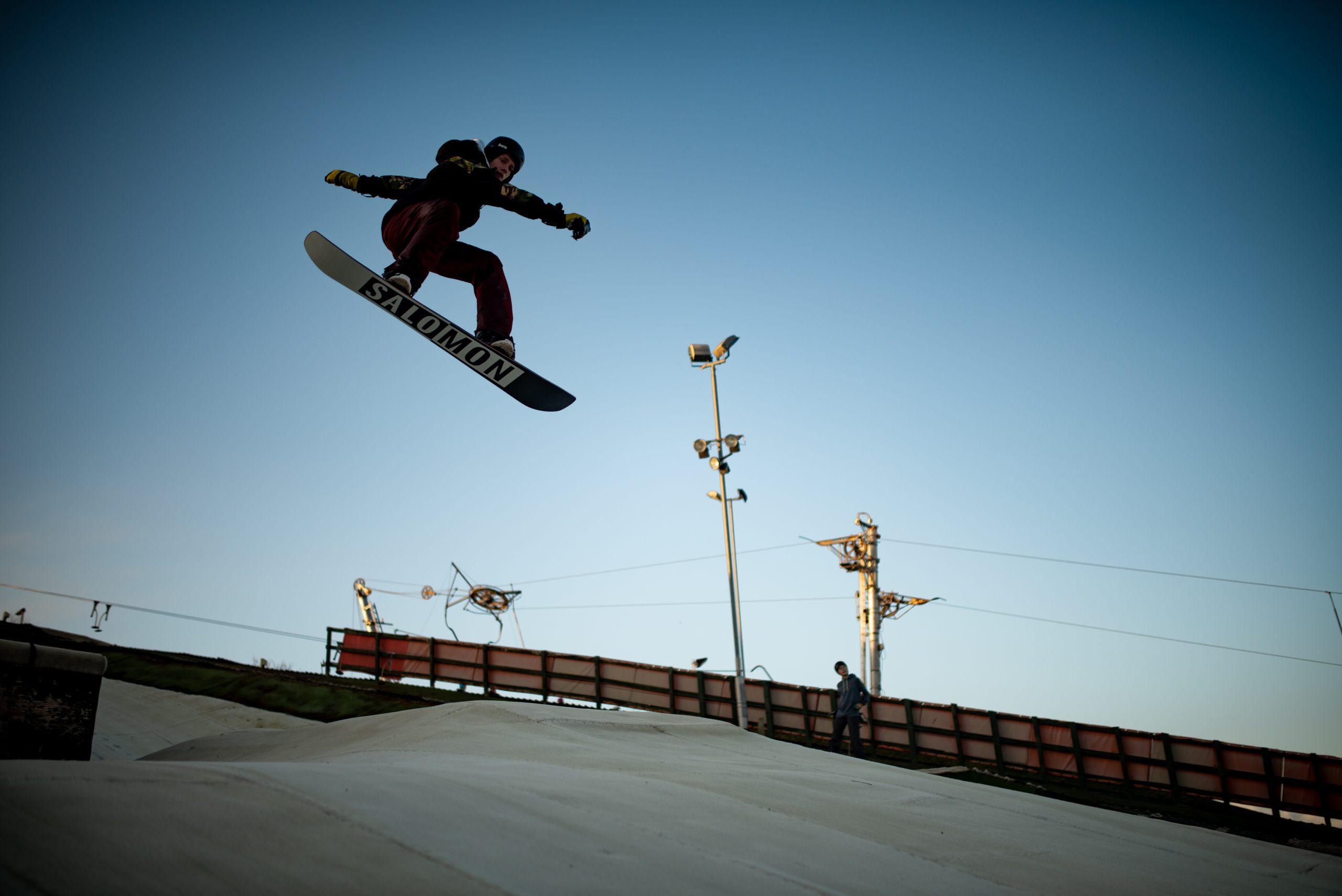 Snowsports-36