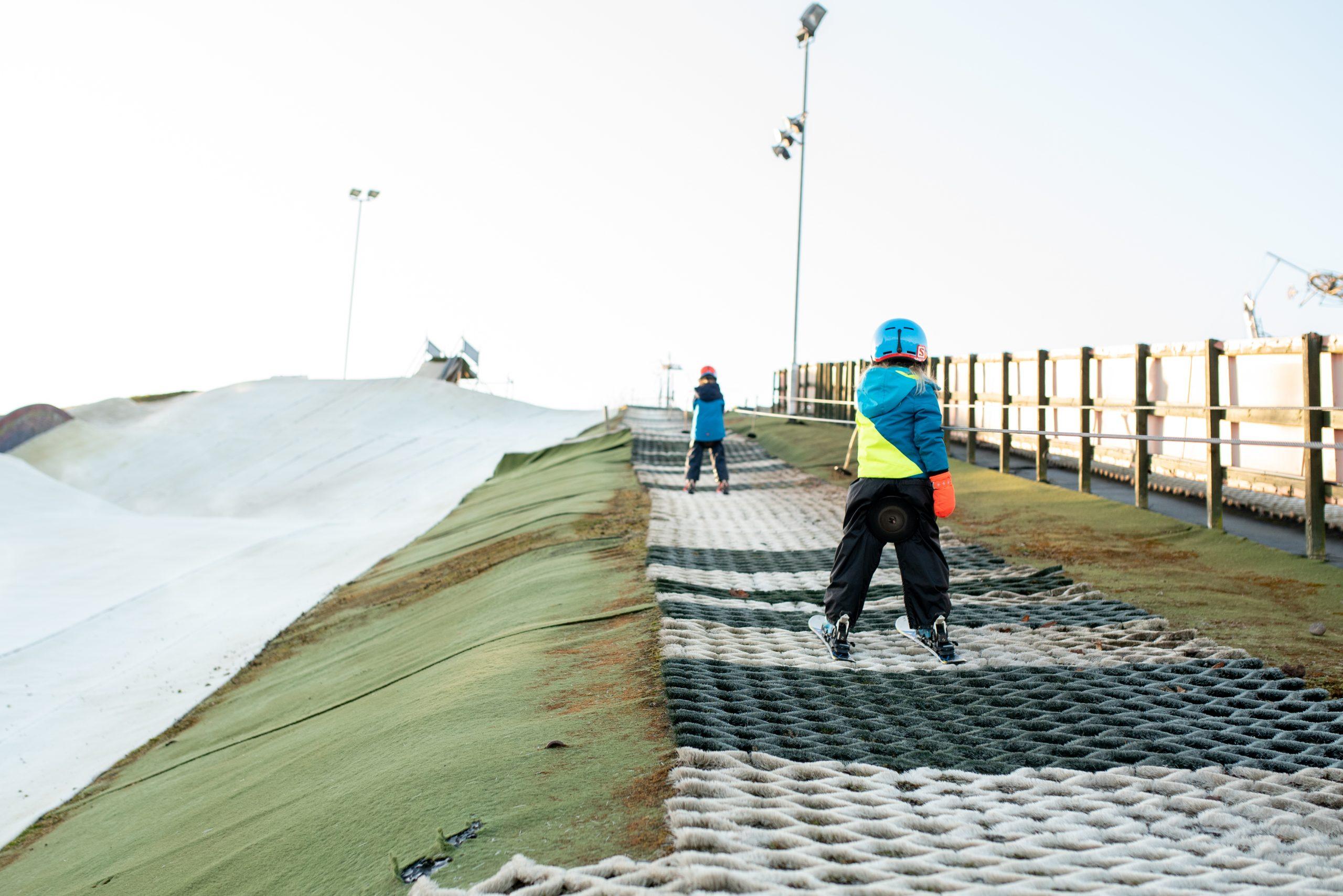 Snowsports-7