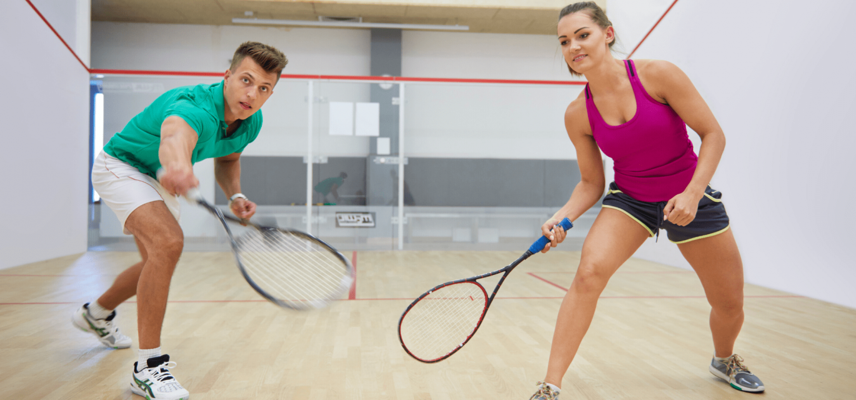 Squash-banner-2000x915