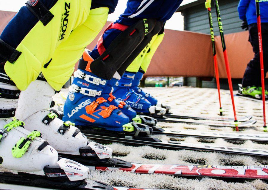 snowsports 900x640 (1)