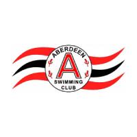 Aberdeen ASC