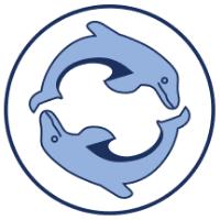 Aberdeen Dolphin Swimming Club Logo