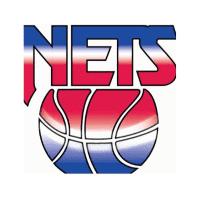 Aberdeen Nets