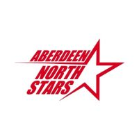 Abz North Stars