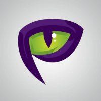 Abz Pred Logo
