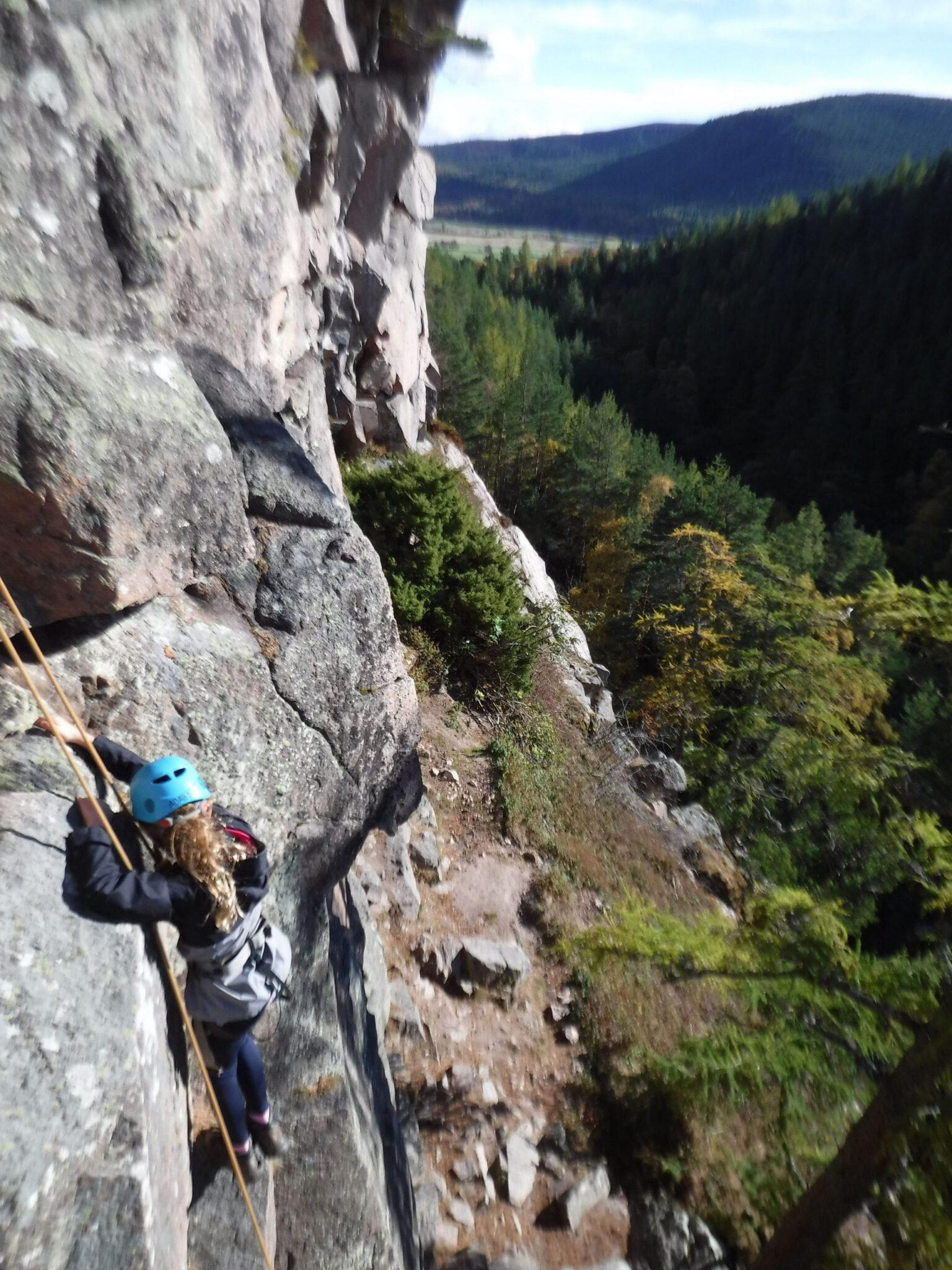 Adventure-Aberdeen-10