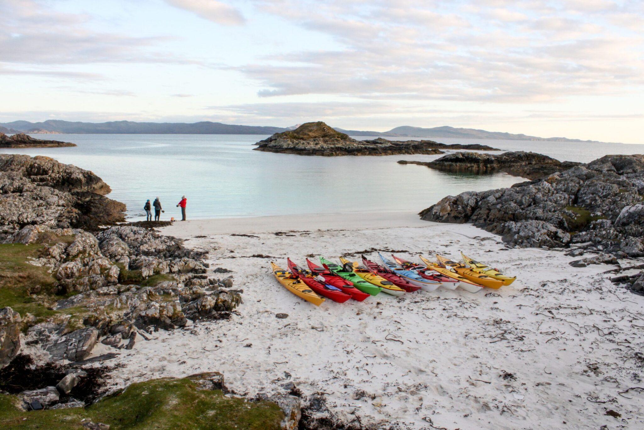 Adventure-Aberdeen-19
