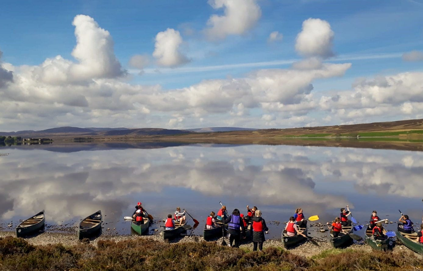 Adventure-Aberdeen-4