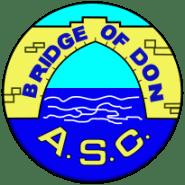 BODASC Logo