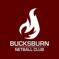 Bucksburn Netball Club