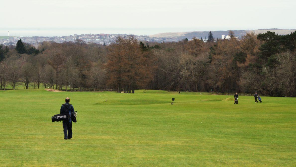 Golf-Courses-9-hole-hazlehead