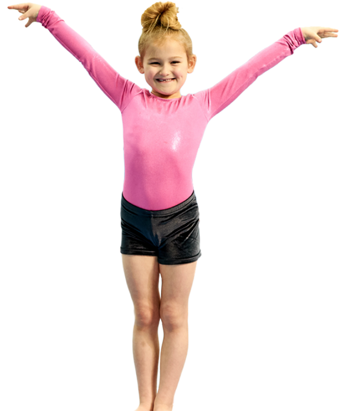 Gymnastics-620x800 (1)