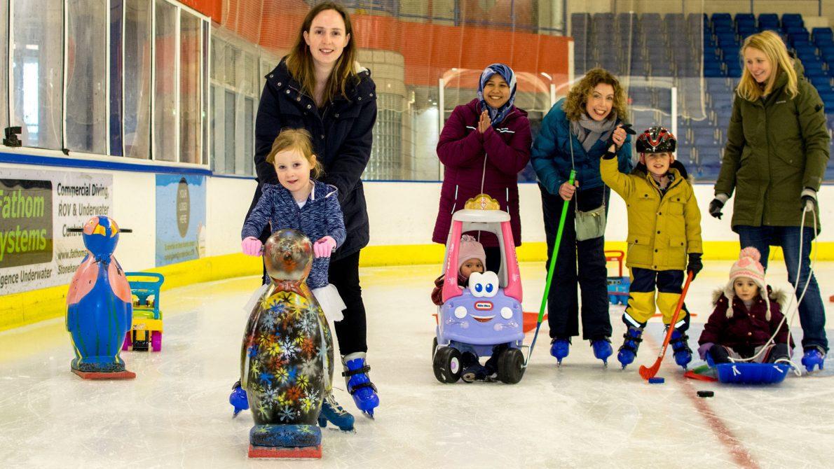 Kids-on-ice-2