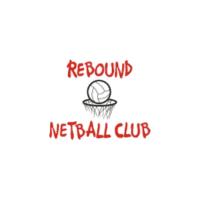 Rebound Netball Club (1)