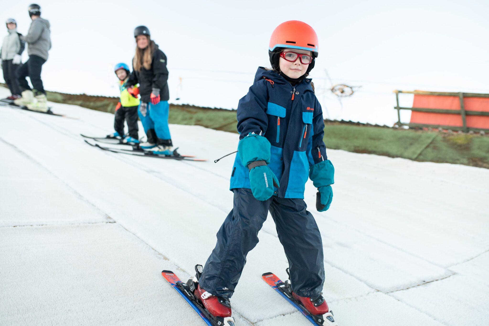 Snowsports-13