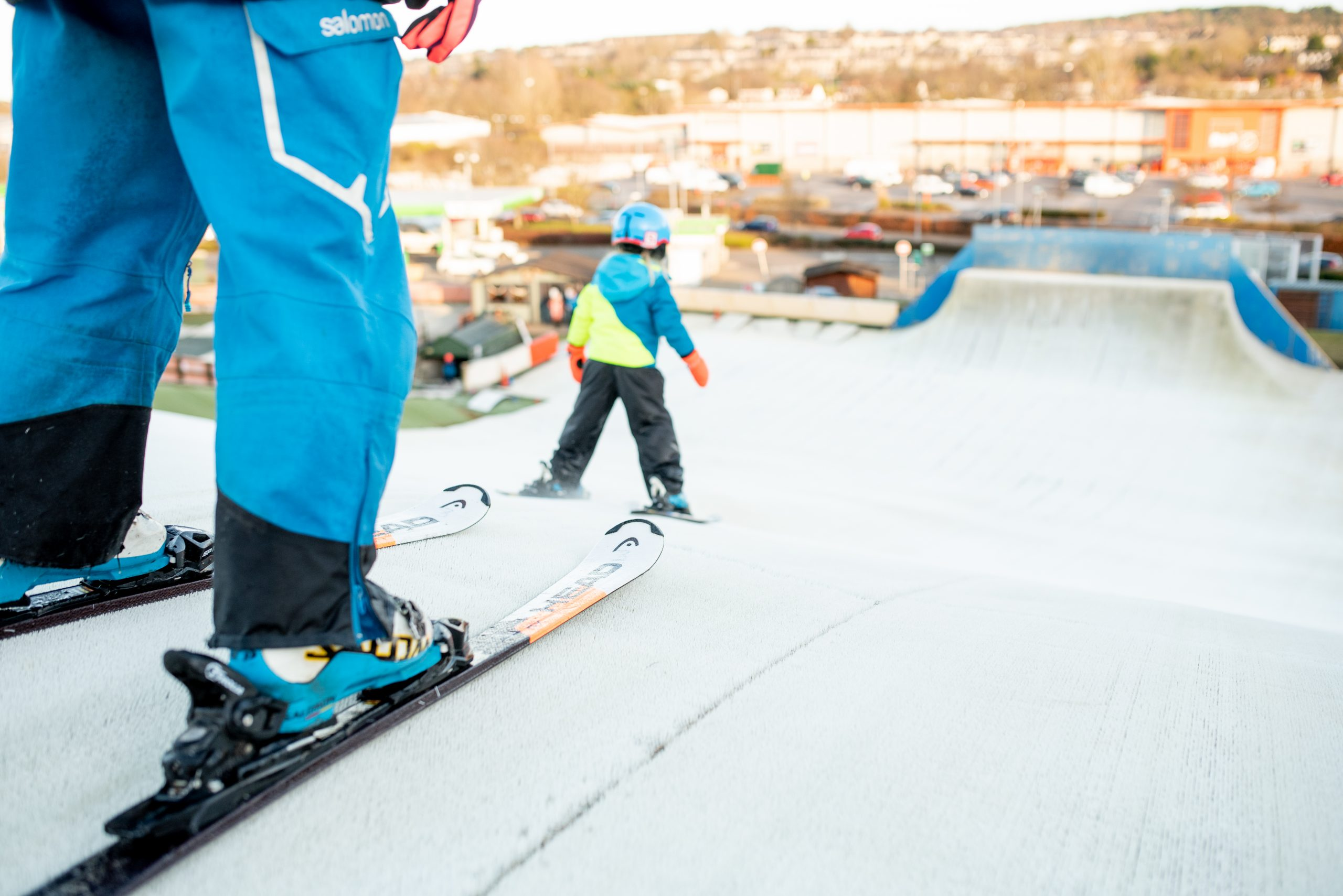Snowsports-15