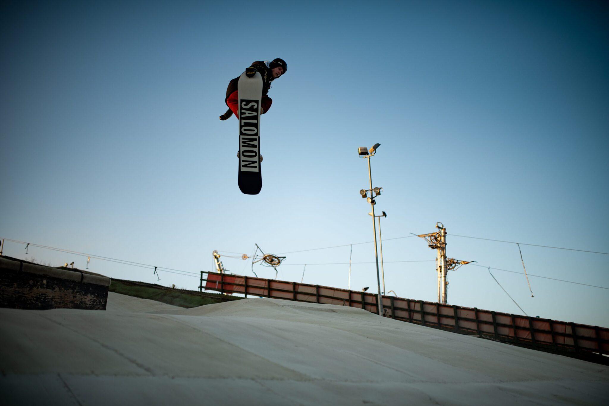Snowsports-34