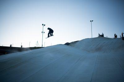 Snowsports-35