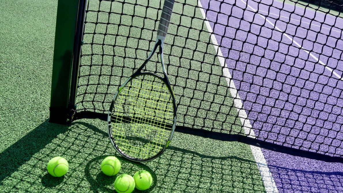 Tennis-Centre-20180802DSC_0331-2 (1)