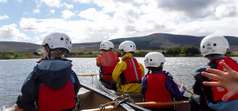 canoe-kayak-feature-landscape