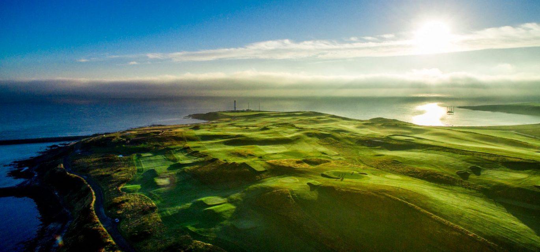 golf-banner-background-2000-915-8