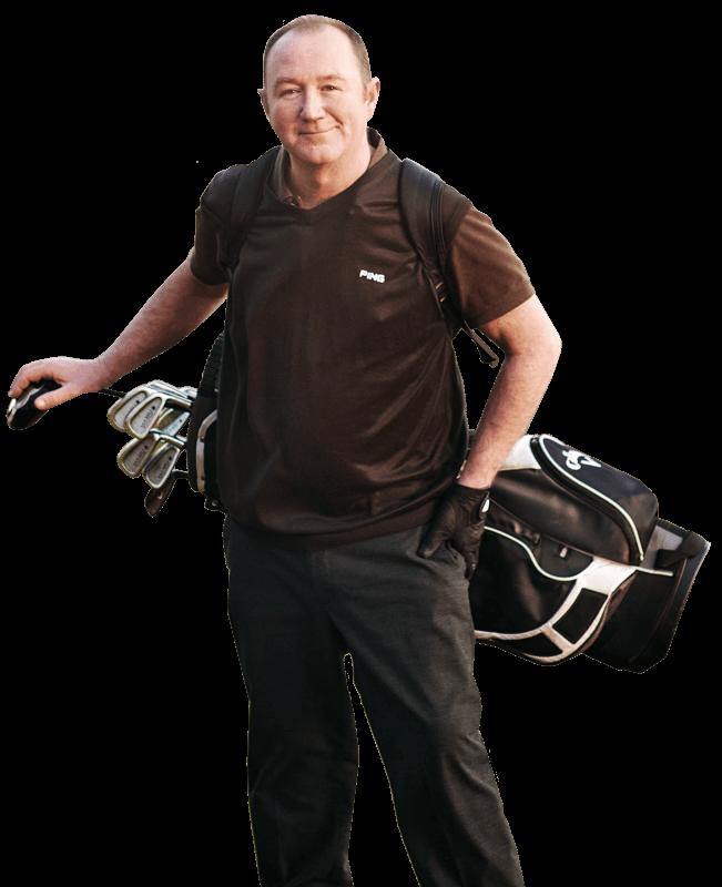 golf-banner-cutout
