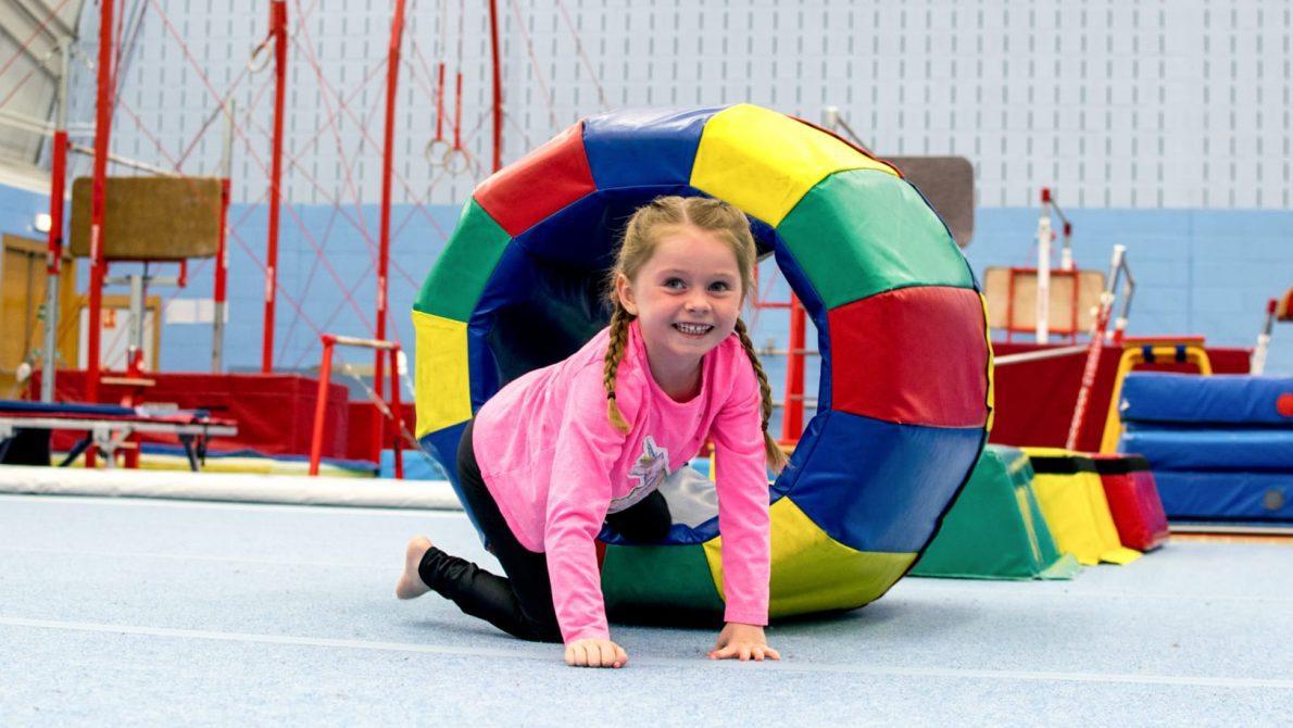 gymnastics-banner-background-2000-915