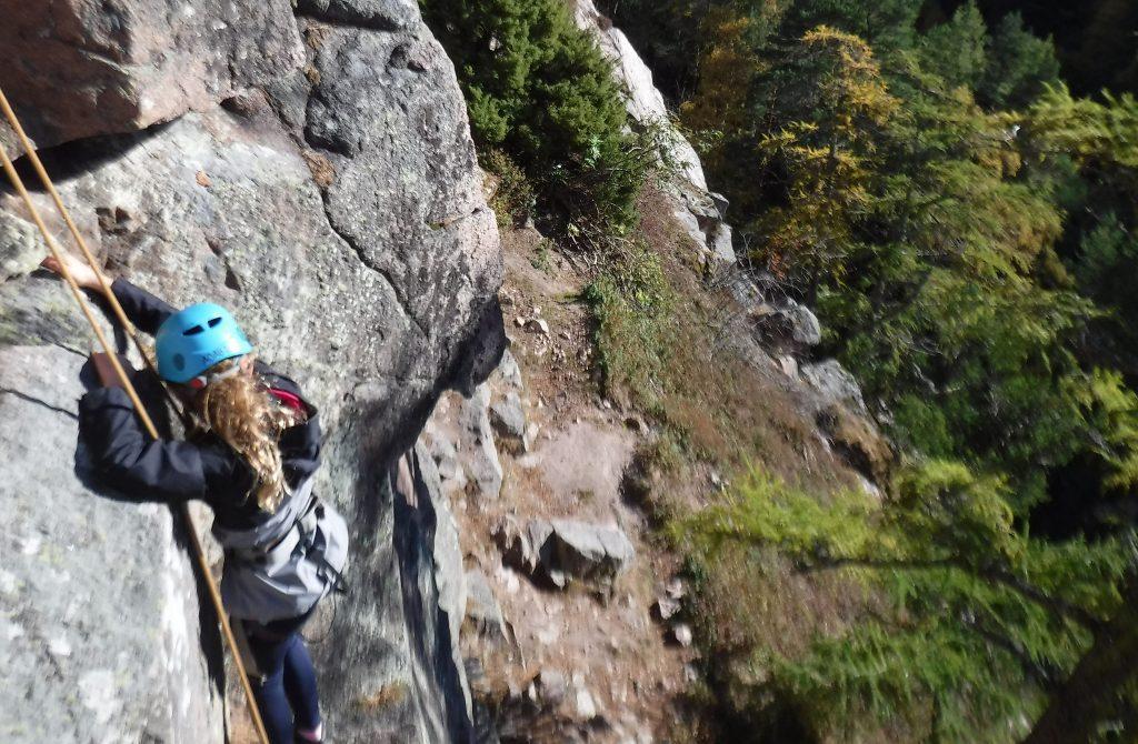 rock-climbing-1024x682
