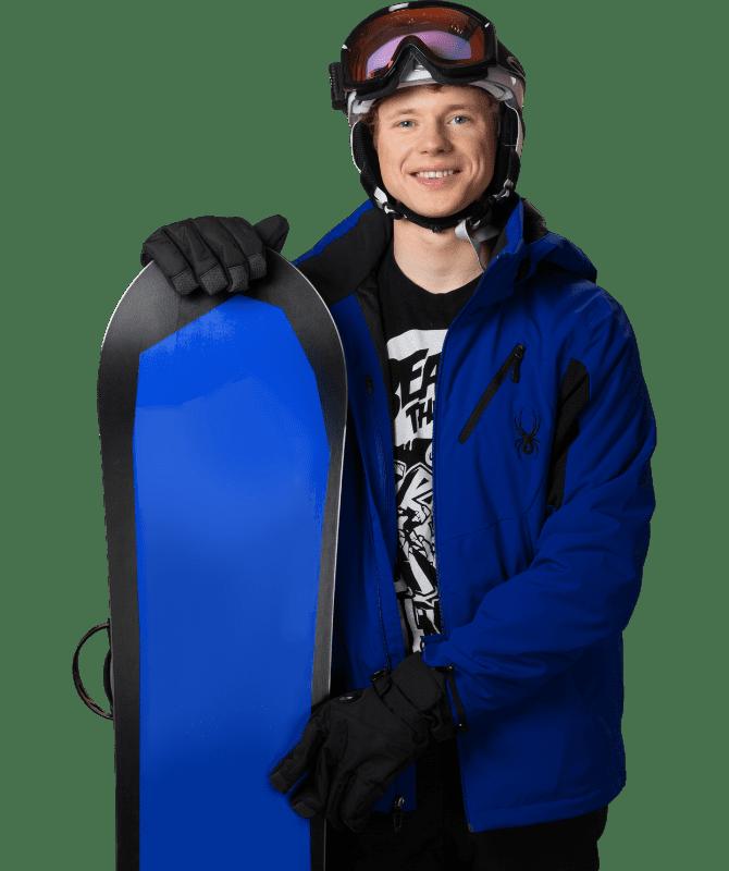 snowsports-banner-cutout-male-670x800