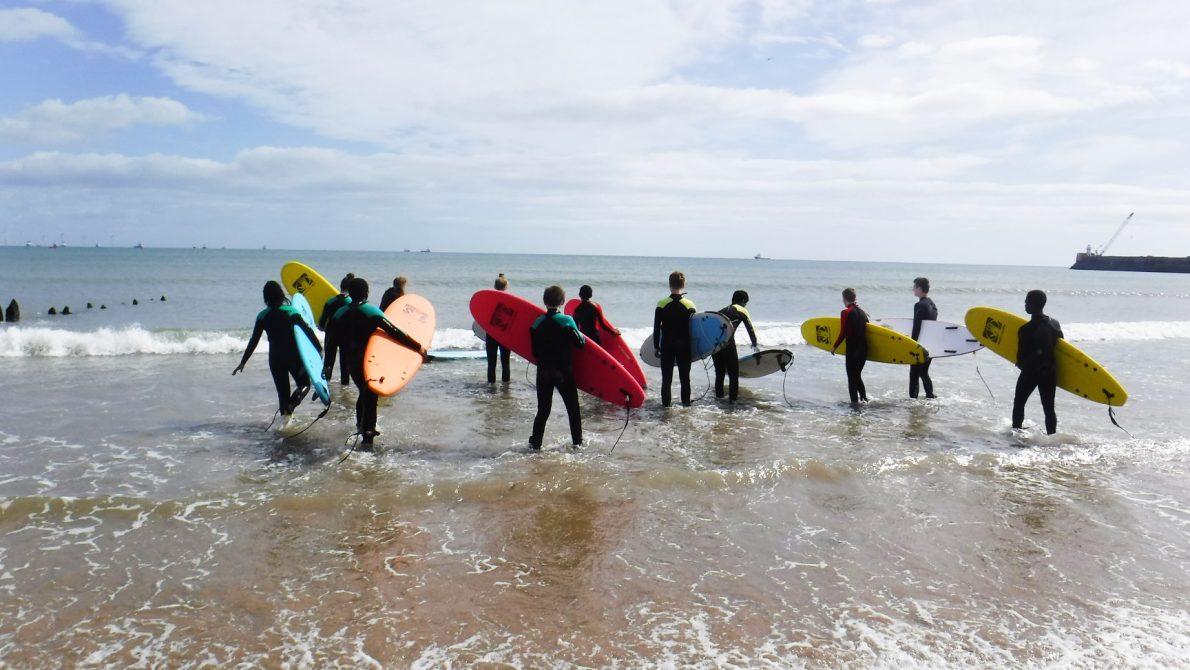 surfing-feature-landscape