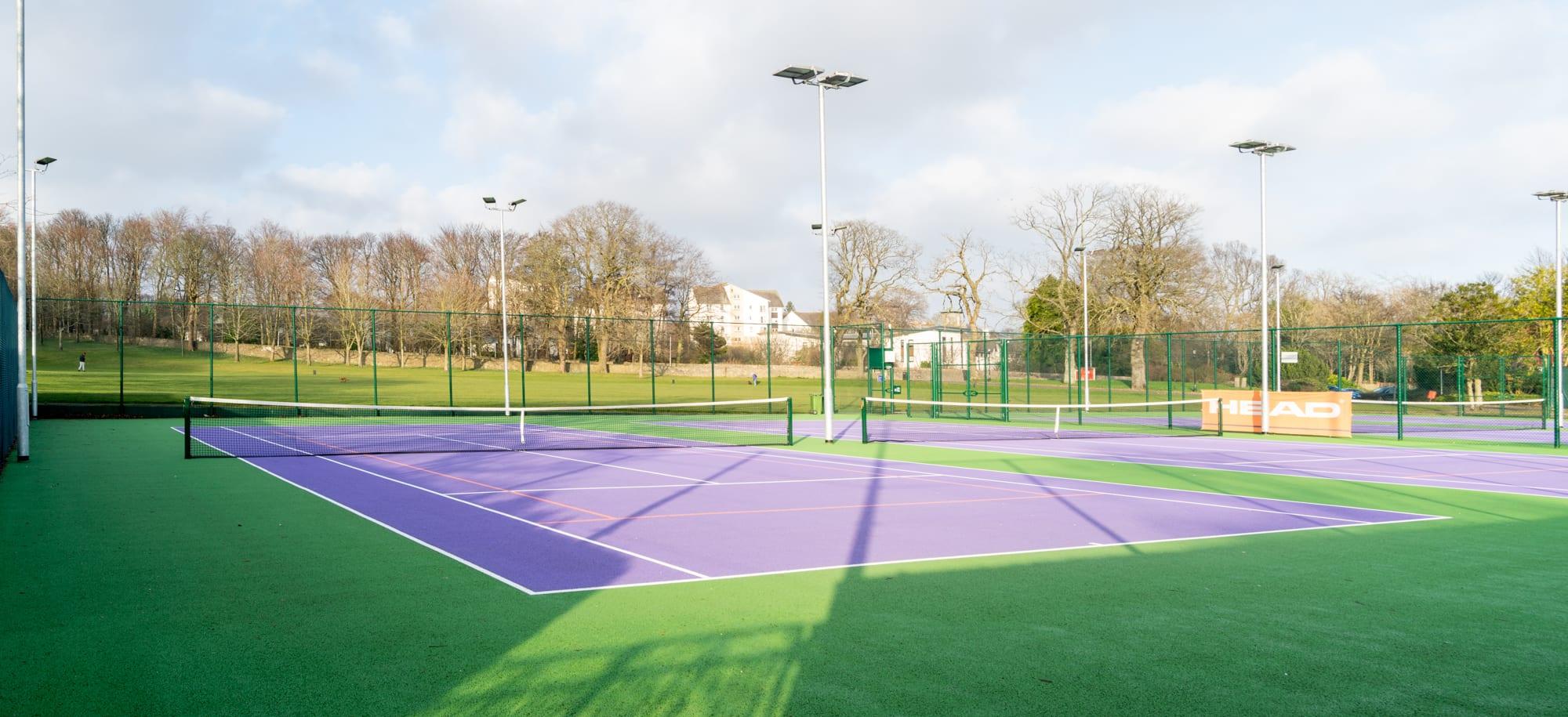 tennis-banner-background-2000-915