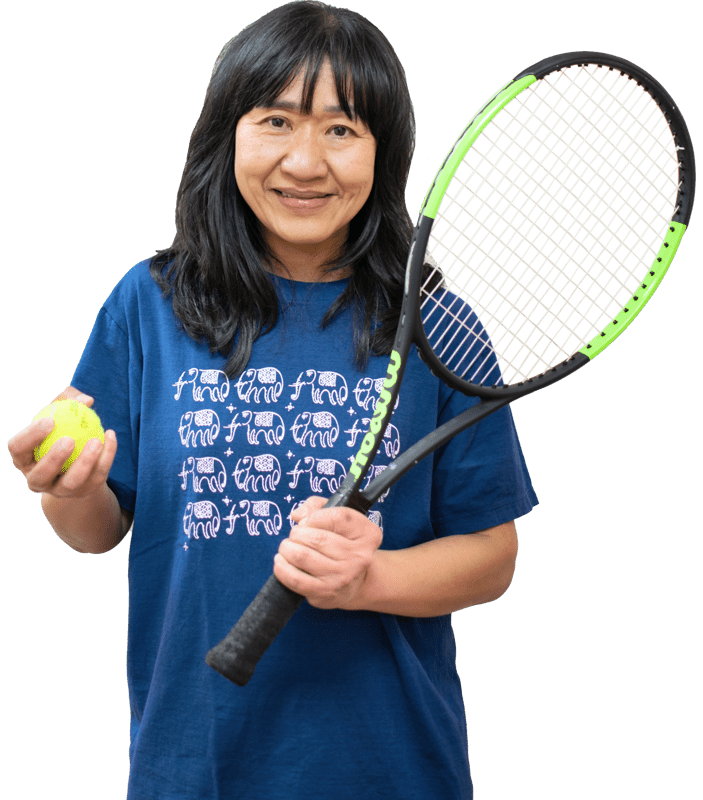 tennis-banner-cutout-female-670x800 (2)