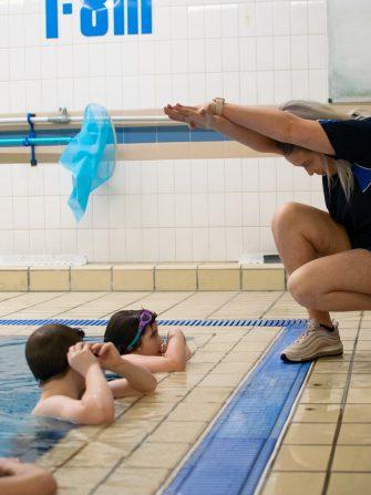 Other Aquatics Activities