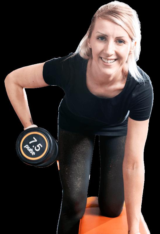 Fitness-Sport-Aberdeen-update-1